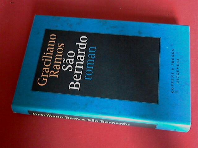 RAMOS, GRACILIANO - Sao Bernardo