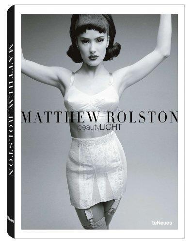 ROLSTON, MATTHEW - Beautylight